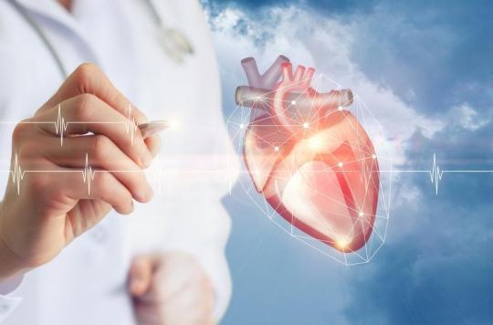Traitement de la fibrillation atriale : dans quels cas utiliser les techniques endovasculaires?
