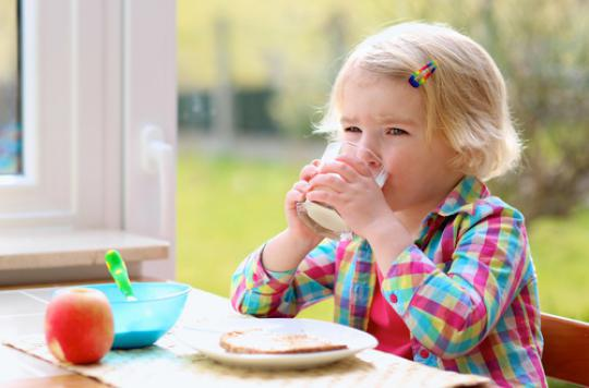 Les antibiotiques avant un an augmentent les risques d'allergies