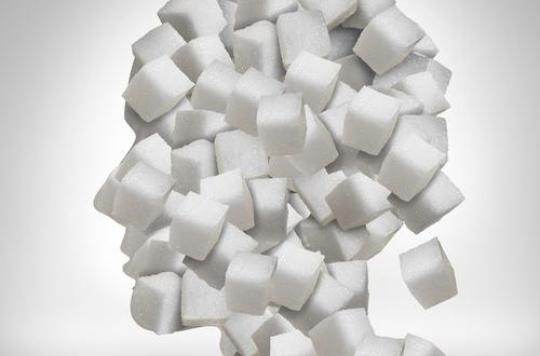7 Questions sur le pré diabète…
