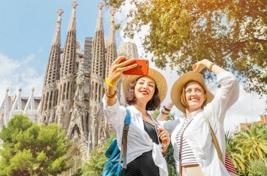 Vacances en Espagne : c'est toujours l'incertitude