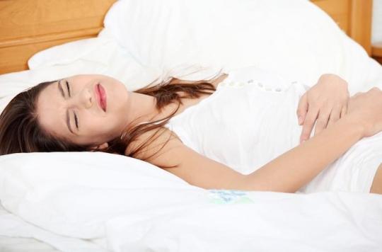 Contraception Essure : audition des experts par l'ANSM