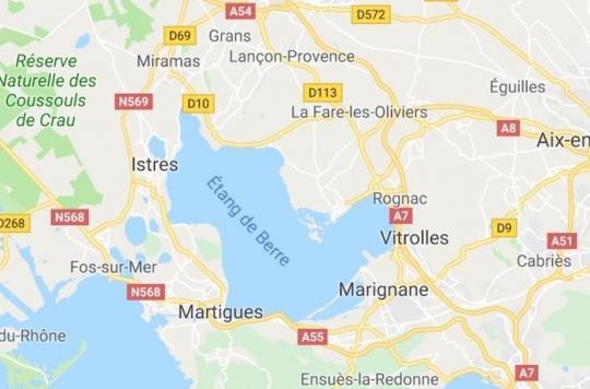 Bébés nés sans bras : trois nouveaux cas détectés dans les Bouches-du-Rhône
