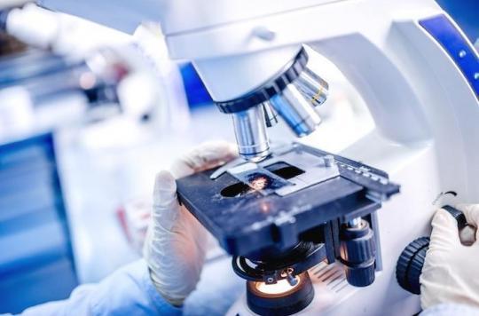 Cancers rares : un réseau européen pour améliorer la prise en charge