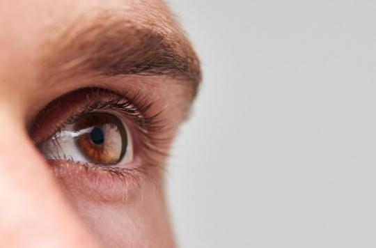 Sclérose en plaques : une piste de traitement pour réduire les troubles visuels