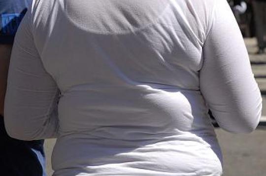 Obésité : pourquoi les pays en développement sont plus touchés
