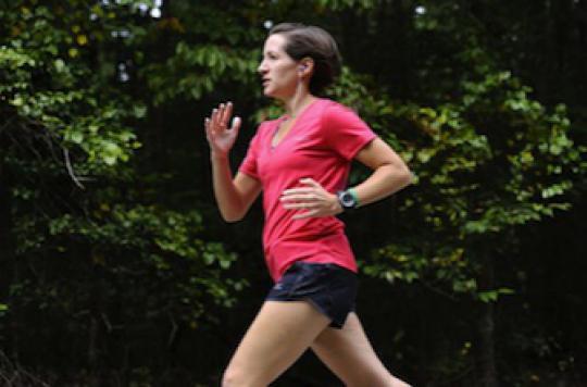Cancer du sein : l'activité physique réduit les risques de 20 %