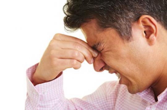 Migraine : les mots du médecin efficaces contre les maux de tête