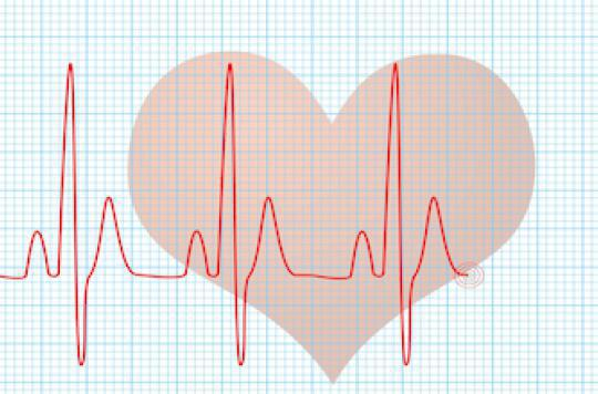 Connaître l'âge de ses artères pousse à une vie plus saine