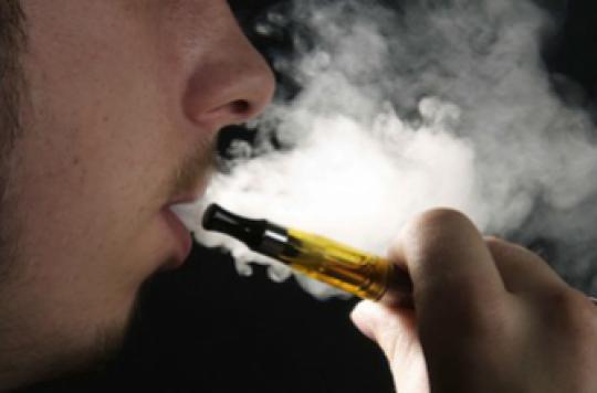 E-cigarette : les 5 conseils d'experts pour bien l'utiliser