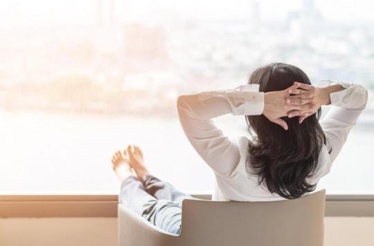 Certaines femmes auraient une prédisposition génétique à la procrastination