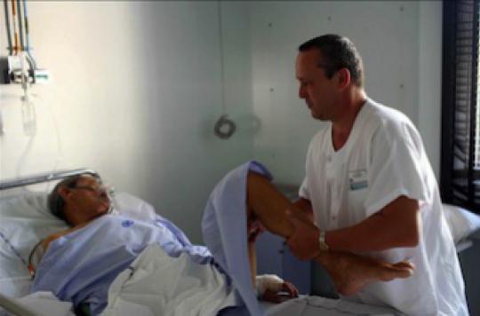 Chikungunya : 16 nouveaux cas importés en métropole en une semaine