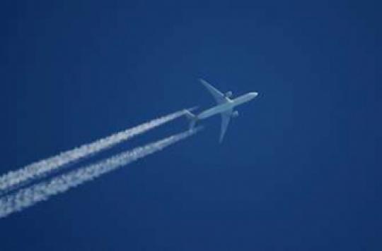 Mélanome : un risque doublé pour les pilotes et les hôtesses