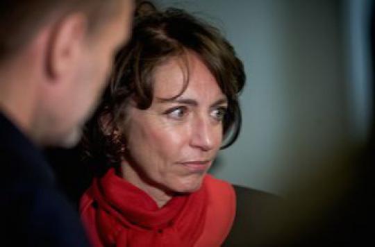 Internes : Marisol Touraine cède sur le repos de sécurité