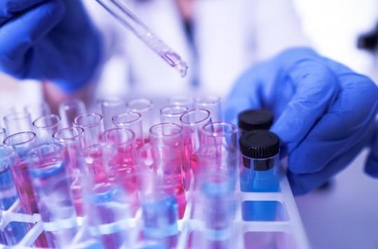 Maladie de Creutzfeldt-Jakob : une petite coupure conduit au décès d'une chercheuse