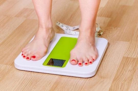 Obésité : pourquoi les femmes sont-elles plus touchées que les hommes ?