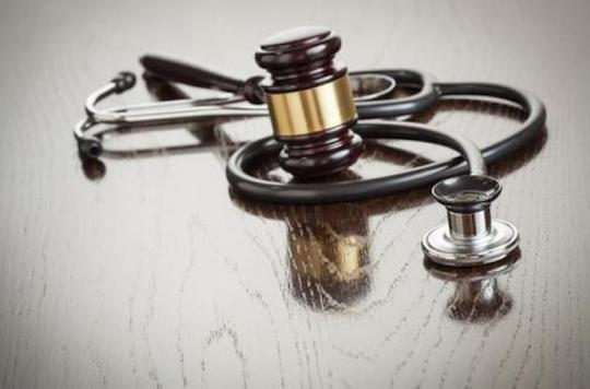 Décès à la maternité  : l'hôpital et 2 médecins devant les juges