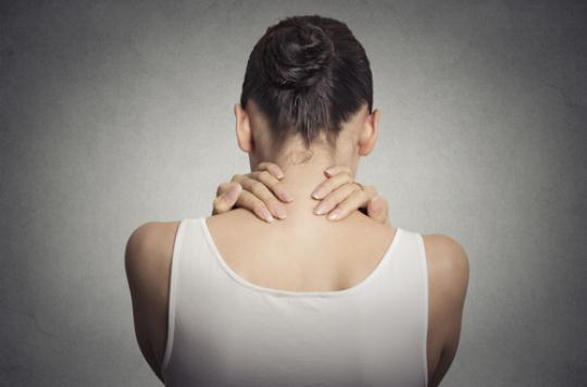 Fibromyalgie : une vraie maladie, pas un syndrome