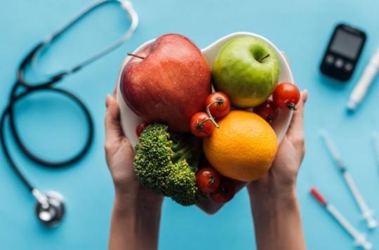 Voici les aliments qui nuisent au cœur et amplifient les risques de crise cardiaque