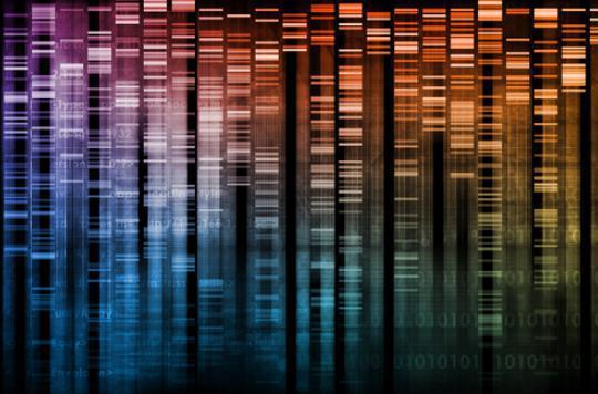 Médecine personnalisée : 12 centres de séquençage d'ADN pour y répondre
