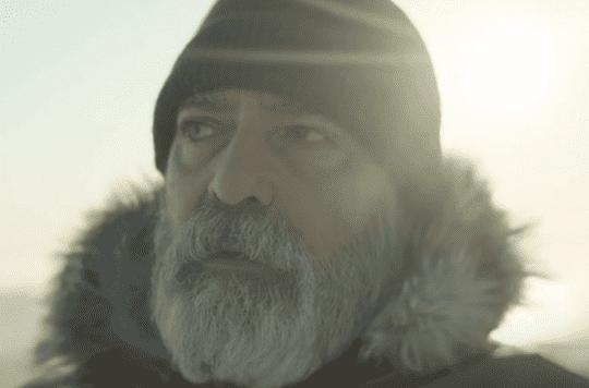 Hospitalisation de George Clooney: quels sont les risques d'une perte de poids trop rapide?