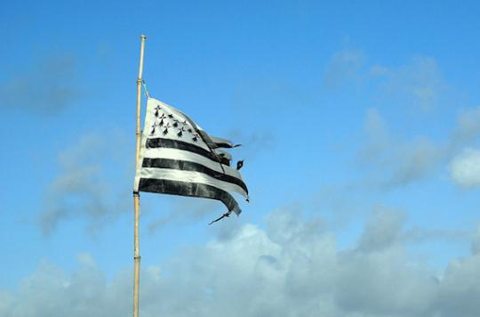 Honoraires : des médecins bretons font de la résistance