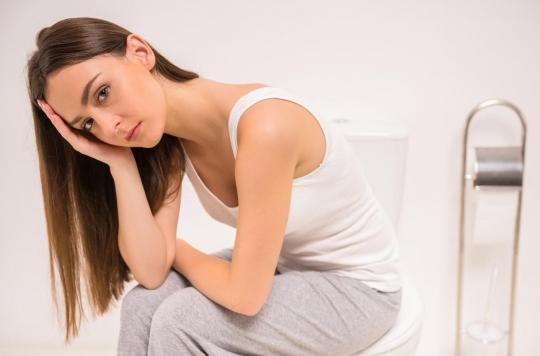 Crise hémorroïdaire : comment traiter ?