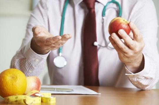 Les médecins mieux formés pour éviter la \