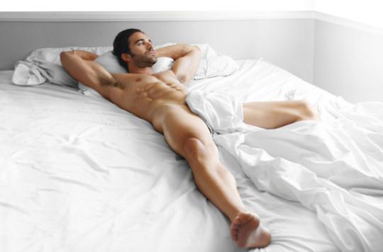 L'ablation du prépuce n'altère pas le plaisir sexuel des hommes