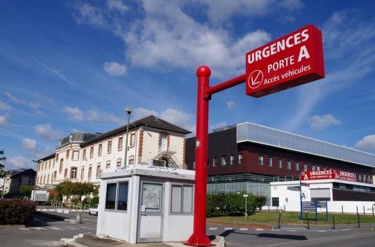 Le CHU de Bordeaux lance le premier essai clinique en ambulatoire