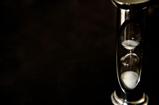 Délais d'attente chez le médecin : le grand écart entre les spécialités