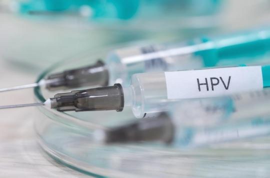 HPV : 15 médecins s'opposent à la généralisation de la vaccination