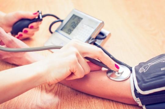 Hypertension : des chercheurs lancent un appel à candidature pour une étude