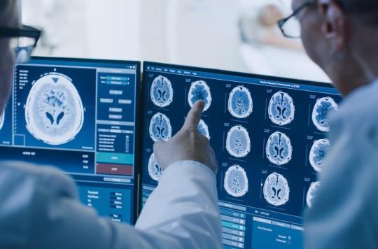 Dépression : utiliser l'intelligence artificielle pour choisir le meilleur traitement