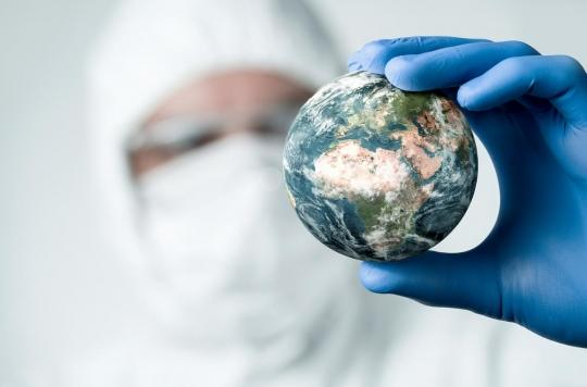 Pourquoi les maladies infectieuses risquent de proliférer