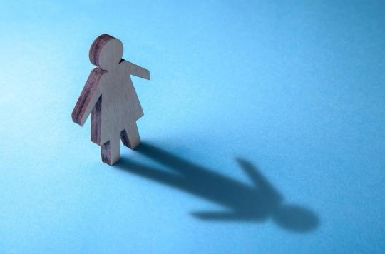 Les étudiants transgenres 4 fois plus confrontés à des problèmes de santé mentale