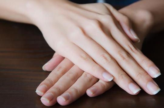 Alimentation, psoriasis, diabète... : ce que disent vos ongles de votre santé