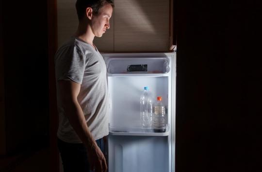 Diabète et obésité : dîner tardivement augmente le risque