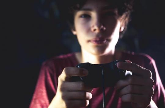 Comment limiter les jeux vidéo chez les enfants ?