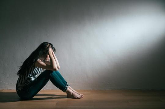 Troubles bipolaires : bientôt un test pour diagnostiquer la maladie en moins d'une heure ?