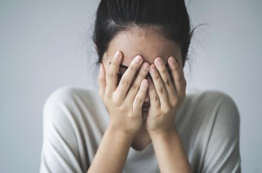 Troubles anxieux : des marqueurs biologiques identifiées