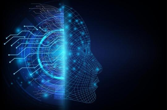 Interprétation de résultats médicaux par l'IA : une \