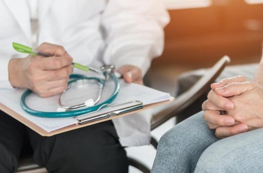 Une nouvelle méthode pour traiter les cancers de façon personnalisée