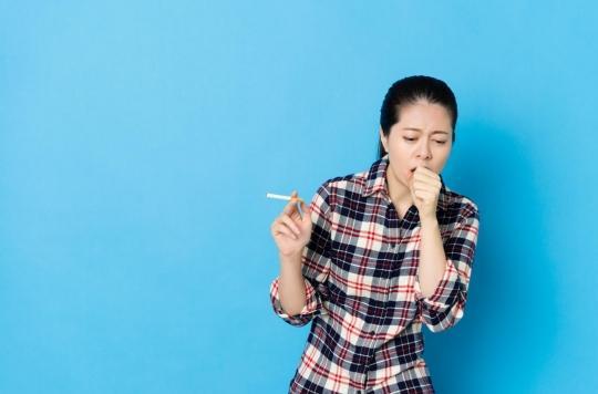 BPCO : le CHU de Toulouse recherche des ex-fumeurs pour une étude