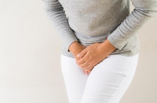 E. coli: des souches de superbactéries persistent dans l'intestin de femmes en bonne santé