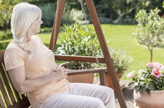 Sclérose en plaques: 18% des patients reçoivent le mauvais diagnostic