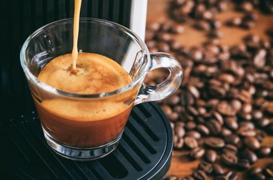 Comment la génétique nous protège : les malades du coeur perdraient le goût de boire du café !