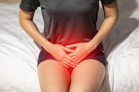 Infection urinaire : tout ce qu'il ne faut pas faire