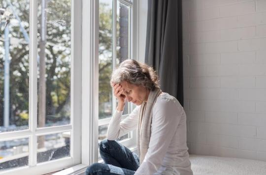 Ménopause et risques cardiaques : le traitement hormonal substitutif doit être administré plus tôt