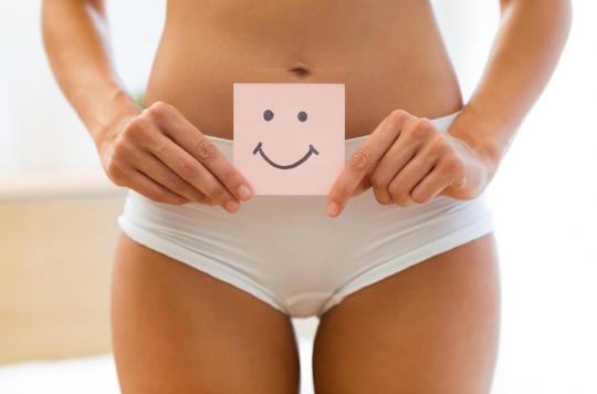 Les produits d'hygiène intime sont-ils vraiment utiles?
