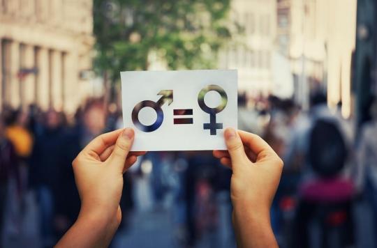 Neuf personnes sur 10 dans le monde ont des préjugés envers les femmes